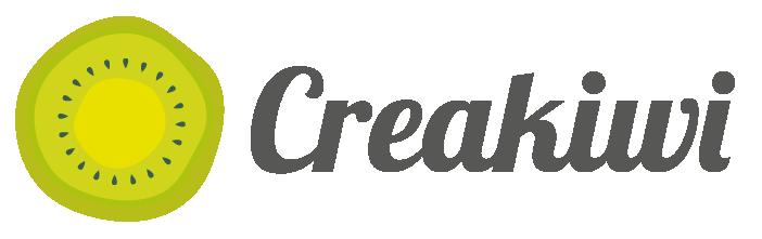 Creakiwi